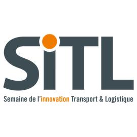 Logo Sitl VOX361