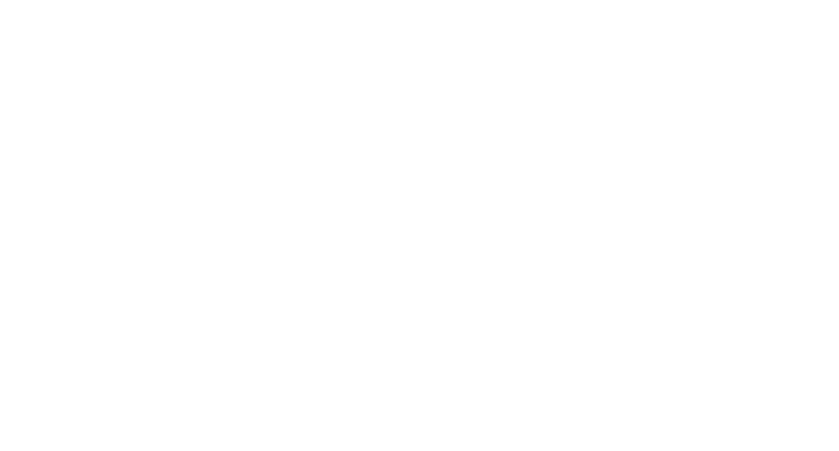 France Supplychain