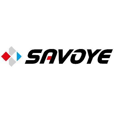 Savoye 400x400