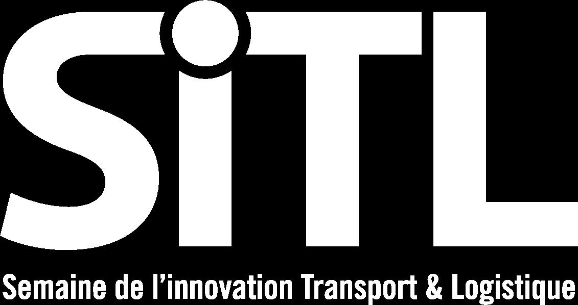 Logo Stil Blanc